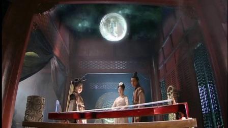 聊斋奇女子 辛十四娘 第04集