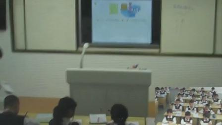 苏教版小学三年级数学下册八小数的初步认识3.简单的小数加减法-花老师配视频课件教案