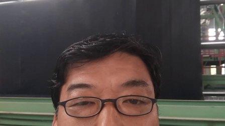 黑膜沼气池防渗膜视频