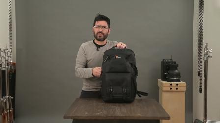 乐摄宝风行系列相机包