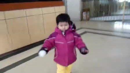 小鸭嘎嘎3