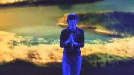 【特别推荐】曾轶可首唱卡通电影《虹猫蓝兔火凤凰》主题曲Forever Road
