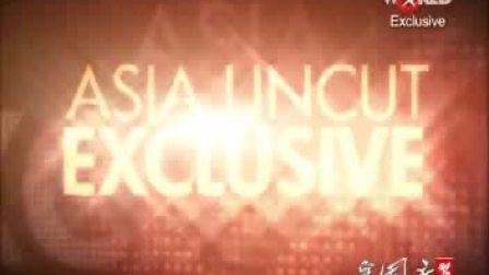 陈冠希新片想演变态或同性恋 接受专访称噩梦已结束