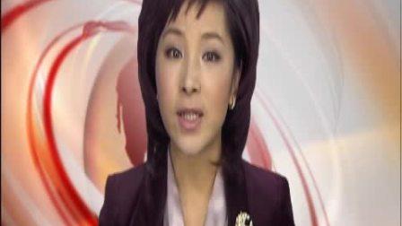 白玛赤林当选中国自治区新