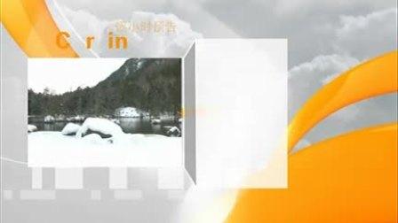 1月19日午间全国天气预报——强冷空气来袭 中东部将有明显大风降温和雨雪天气 注意防寒保暖