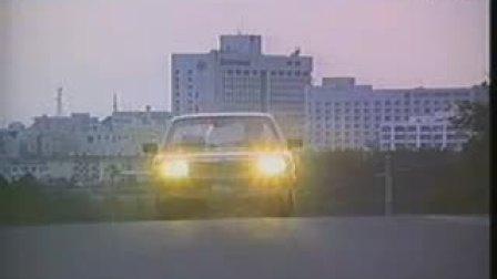 韩国大宇Maepsy广告【1985年hidix版2】isuzu gemini类似