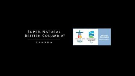 加拿大不列颠哥伦比亚省温哥华,人文荟萃的都市风情