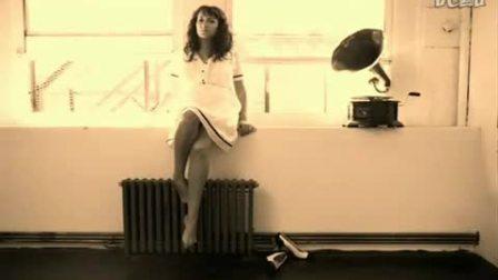 周迅 潘婷广告曲-Rosi Golan-Shine