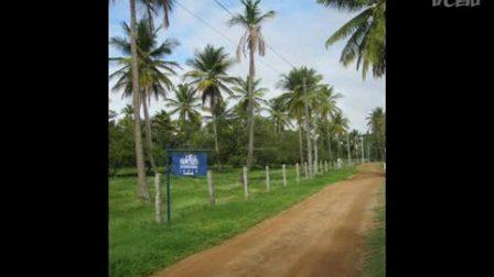 India_Exped_Photoslide_091217_GL