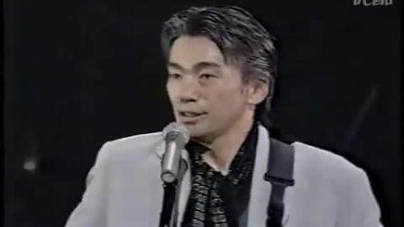 玉置浩二 - メロディー (3)