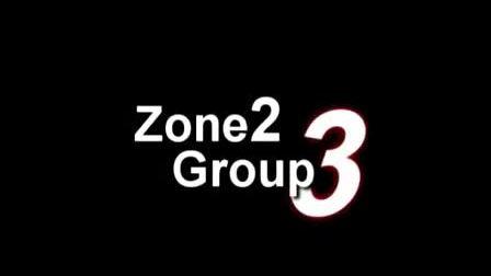 2区3组U39