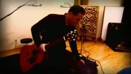 [宁博] Green Day百老汇音乐剧Amierican Idiot 曲目21 Guns正式版MV