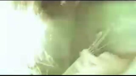 Cannibal Corpse - _Make Them Suffer_ Metal Blade R