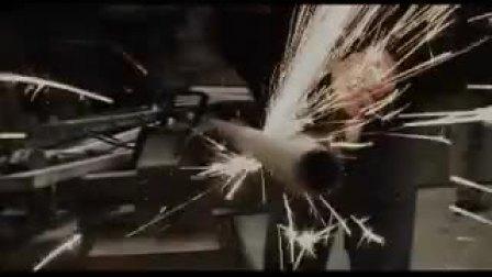 Manowar - Die For Metal (Music Video).flv