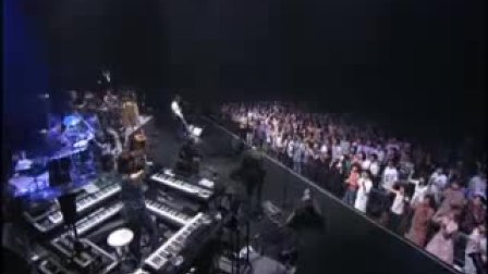 玉置浩二 - じれったい『张国荣 拒绝再玩』原曲
