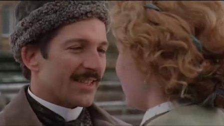 选自《哈姆雷特》:一个父亲对儿子的忠告,同样适用于现代人!