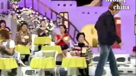 [中字]100206 世改題 MBLAQ昇昊準 韓飯剪輯部份