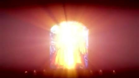 【娜塔莎·克罗列娃-爱没有规则!魔法就在眨眼的一瞬间】性感俄罗斯美女2010 最新舞曲 !