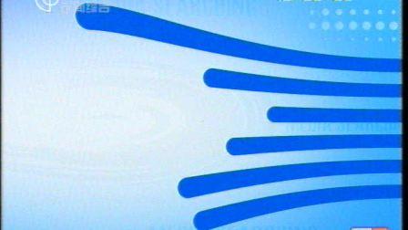 中国游画第一人-游画●杨 上海电视台媒体大搜索