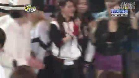 100214MBC DanceBattle 2PM