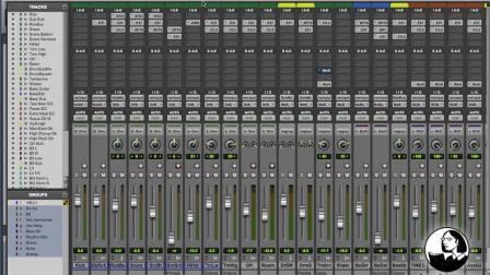 10. Mastering in Pro Tools 48371_10_07_SC01_sequen