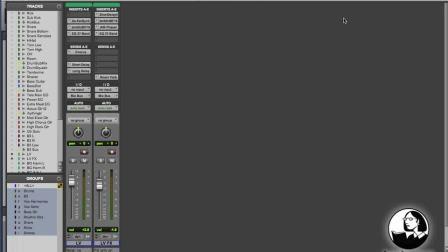 08. Automating the Mix 48371_08_03_SC01_editingaut