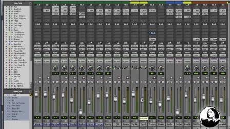 10. Mastering in Pro Tools 48371_10_08_SC01_compre