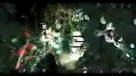 DOTA精彩集锦视频 小东解说超级经典搞笑MV 不容错过 不看后悔