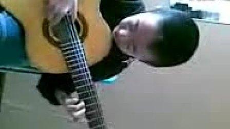 朝阳吉他培训 朝阳吉他家教(Q:591888105 13552082434)小学生小段爱的罗曼史