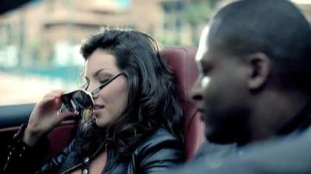 [宁博]Taio Cruz - Break Your Heart ft. Ludacris