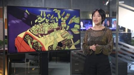 至暗时刻,6.19千股跌停,李大霄说不要慌,先救香港