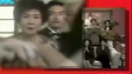 电视剧《三喜临门》(李司棋 朱江 关宝慧 陈启泰)片头
