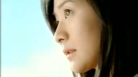 必胜客锦绣海鲜芝心批萨三选一魏千翔-2008年