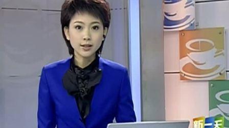 吉林省公务员考试网报结束最火岗位803人争