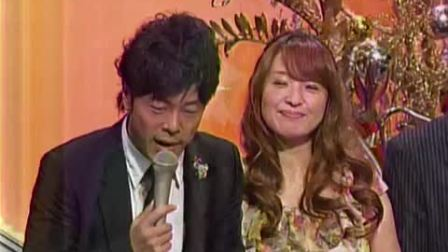 『第40回NHK上方漫才コンテスト』(2-10)
