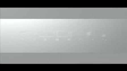 [宁博]大热酱爆小子Soulja Boy 全新单曲 2 Milli 高清正式版MV