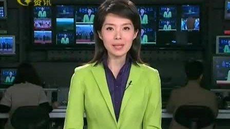 宁明县启动2010年创建社会和谐稳定模范县法制大宣传活动