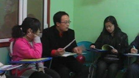 圣翔老师传授教法