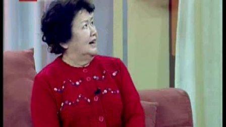 卤千层豆腐干20100313