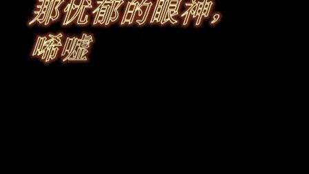 史上最搞——【潮人乞丐哥欠】犀利哥重金属MV多图秒杀