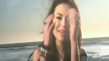 [宁博]美国当红女星 Miranda Cosgrove 全新单曲  Kissin' U 完整版MV