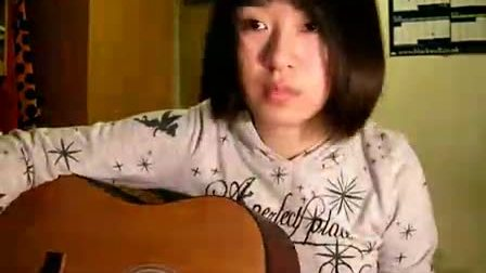 Forever young cover