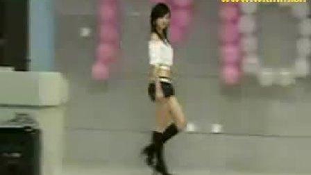 重庆大学美女