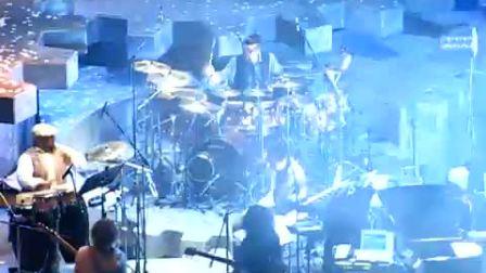 陈奕迅DUO演唱会2010-03---恭硕良大战黑鬼