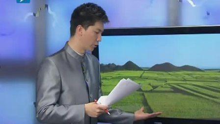 浙江卫视-寻找王-20100324-图片新闻