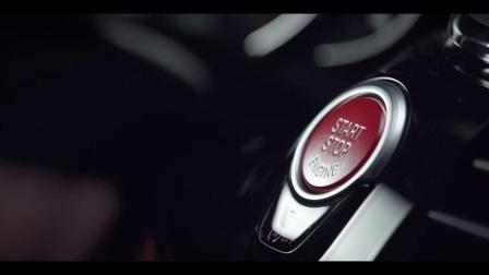 BMW M5携手董威君上演精彩大片