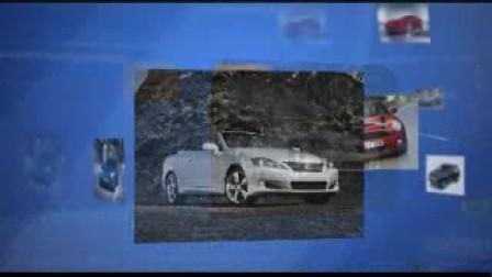 奇瑞汽车威麟X5 H5上市价格发布视频