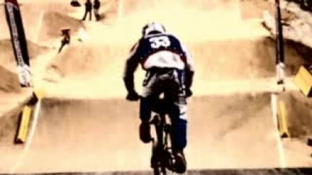 BMX SUPERCROSS WORLD CUP 2010 Promo