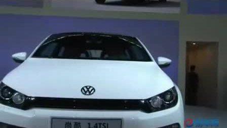 兽兽-翟凌最清晰出演视频曝光【高清】