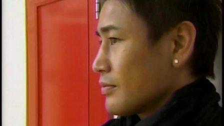 K-1格斗比赛2010 中島弘貴 vs TATSUJI